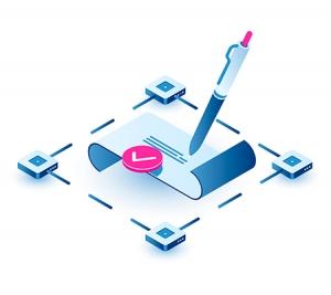 Registro de Patentes y Marcas y Propiedad Intelectual