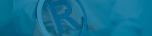 Registro de patentes y marcas, propiedad intelectual y industrial